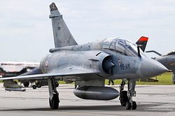 Dassault Mirage 2000B Armée de l'Air 525 / 115-AM