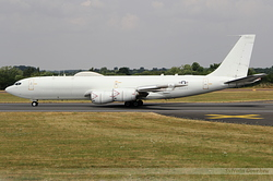 Boeing E-6B Mercury US Navy 163918