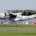 CASA C-295M Poland Air Force 014